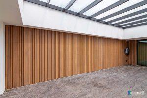 exclusieve-villa-garagedeur (4)