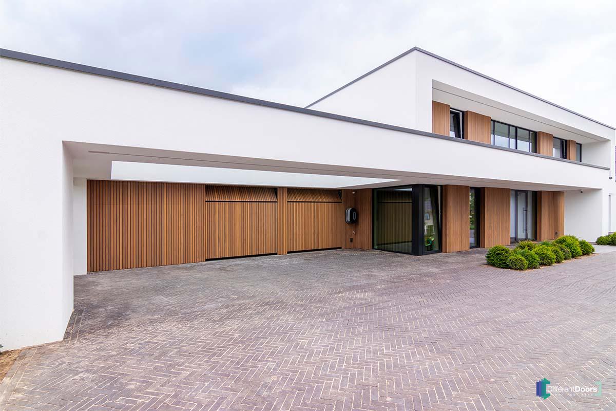 exclusieve-villa-garagedeur (6)